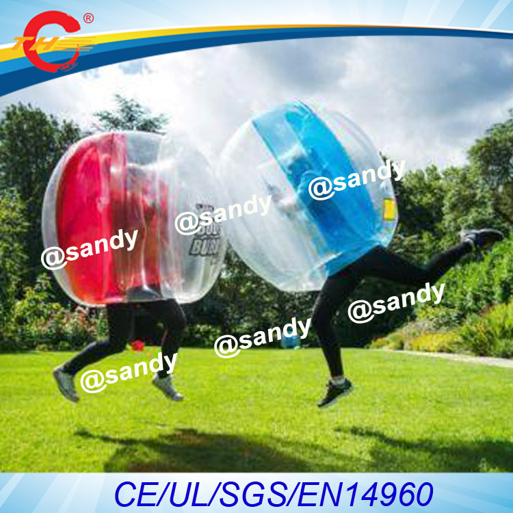 free air ship to door,10pcs balls+1pc air pump,bubble