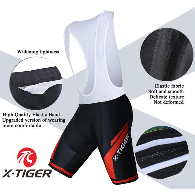 Racing Bike Clothes/Cycling Jerseys