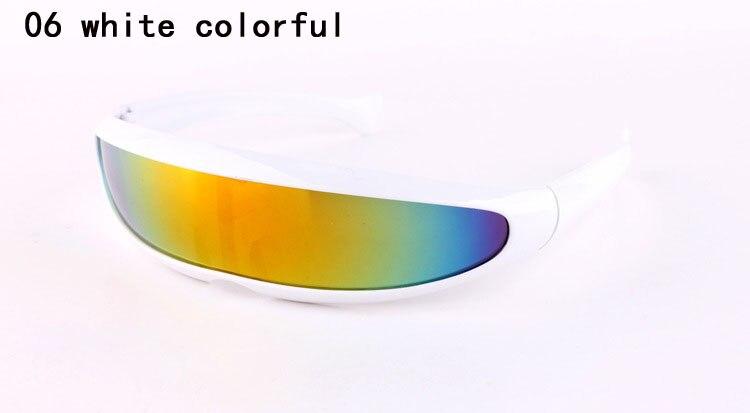 c8127072d9e 2018 Rave Sunglasses Oval Kurt Cobain Glasses X Men Oculos Steampunk Clout  Goggles Sunglass Women snelle planga sunglasses tmall-in Sunglasses from  Apparel ...
