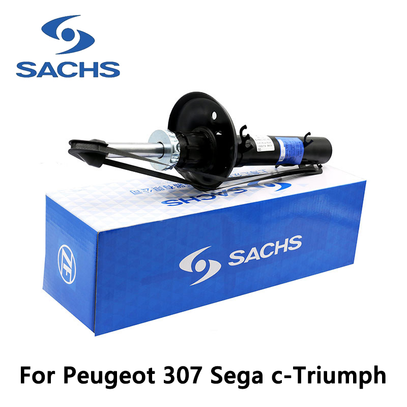 online buy wholesale shock absorber peugeot from china shock