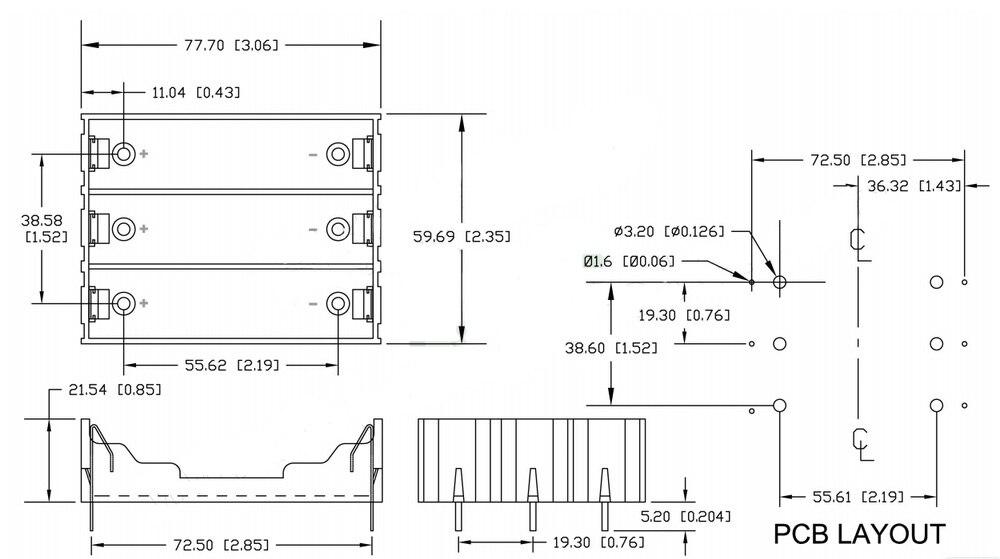18650 box mod wiring diagram wiring 18650 box mod wiring diagram wiring diagram information vapor box mod 18650 box mod wiring diagram asfbconference2016 Gallery