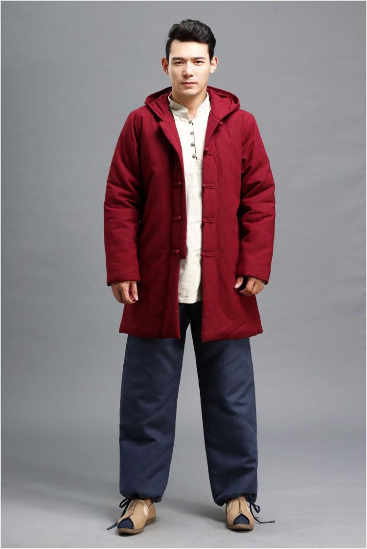 mf-27 winter jacket (1)