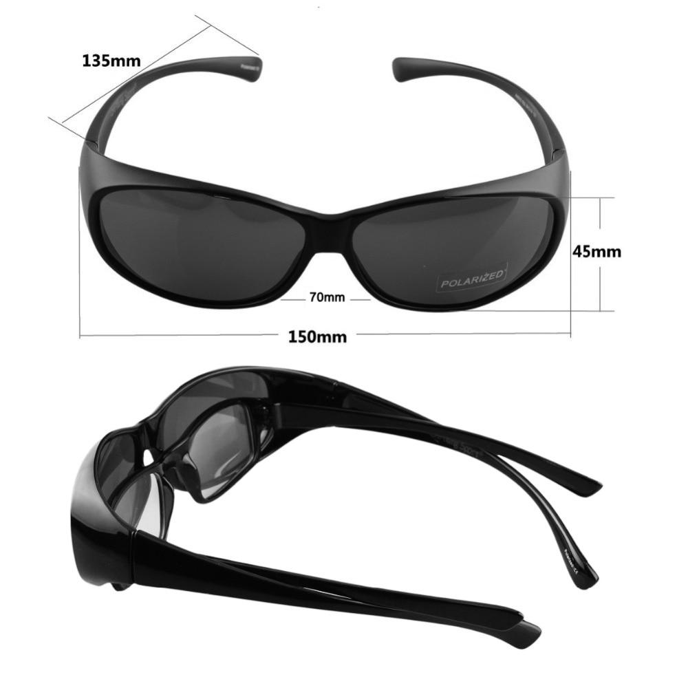 2020 брендовые новые дизайнерские гоночные очки, уличные спортивные очки для мужчин и женщин, подходят поверх солнцезащитных очков