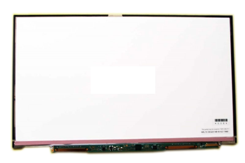 LTD131EQ2X Laptop Screen LCD Panel 1600*900 HD+ LVDS for Laptop Replacement макс брукс успокоение ltd