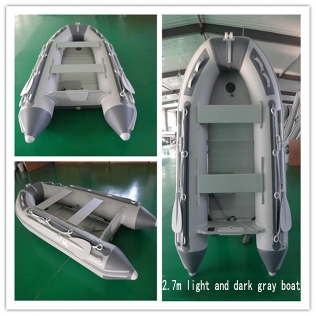 Cheap 2016 best and hot sailing pvc boats,inflatable rubber pvc boat