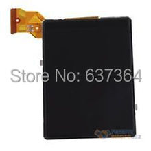 NEW LCD Display Screen Repair Part for CANON IXUS220HS IXUS220 HS ELPH 300 ELPH300 IXY410F IXY410 FCamera With Backlight