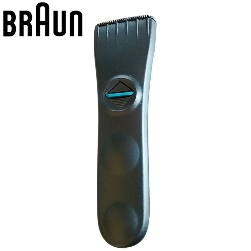 Braun Electric Shaver Razor Temples Timmer Replacement Parts Sideburns Knife 320s 330s 360s 390 5413 5414 5415 3000 3030 3050