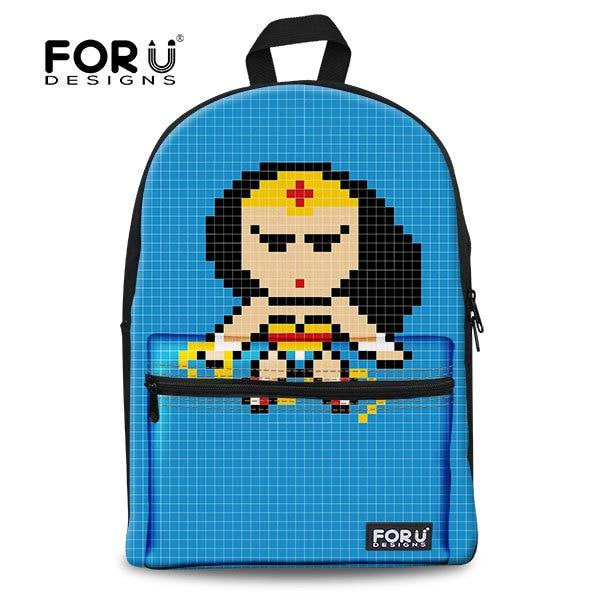 Online Get Cheap Superman Backpacks -Aliexpress.com | Alibaba Group