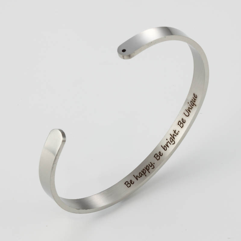 liver fighter childhood item stainless survivor bangle endometriosis bladder img cancer ribbon bone awareness bracelet steel