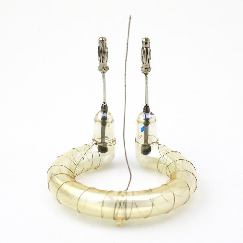 Godox Original Spare Flash Tube for DP300 DP300II DP400 DP400II DP600 DP600II DP800 DP800II DP1000 DP1000II