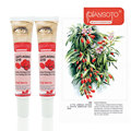 Original 24k GOJI cream Anti dark circles Advanced night repair eye Remove dark circles under eyes Instantly ageless