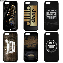 custodia iphone 8 jeep