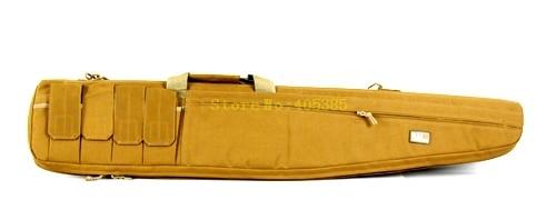 911 tactique 1.2 M étui de transport Softair fusil pistolet sac Airsoft étui pistolet étui pour la chasse