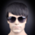 2016 engeya titanium da liga nova moda sem aro óculos de sol marca de luxo designer de pesca condução óculos de sol para homens mulheres uv400