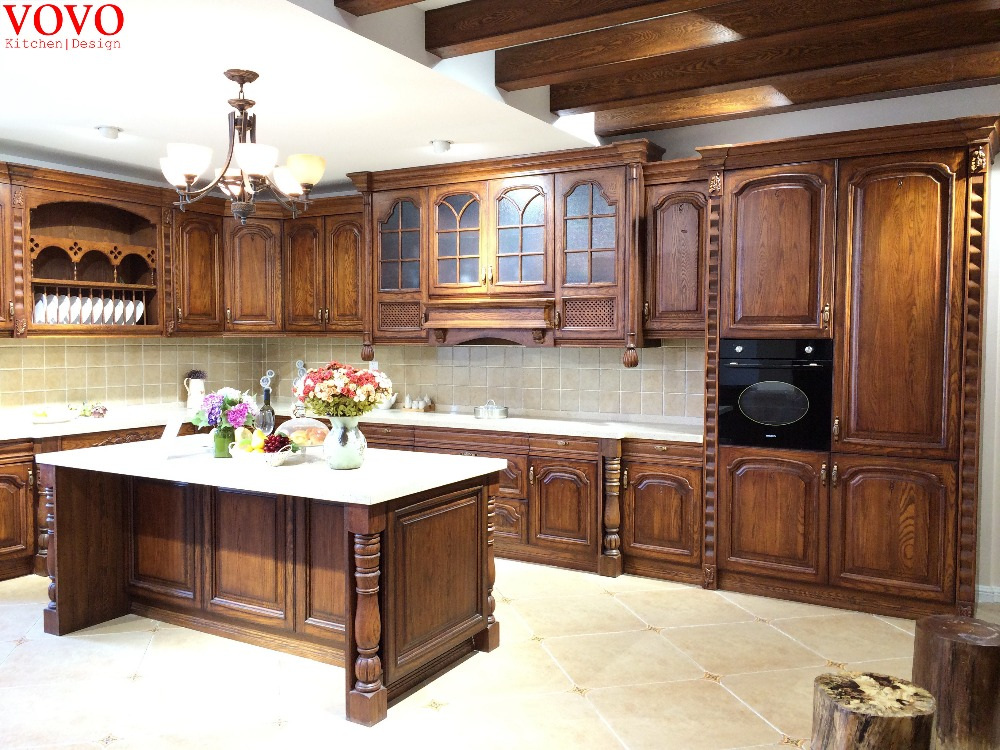 Popular antique kitchen cabinets for sale buy cheap for Kitchen cabinets for sale