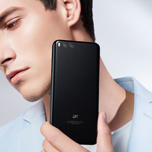 "Original Xiaomi Mi Note 3 Mobile phone 6GB RAM 64GB ROM Snapdragon 660 Octa Core 5.5"" 1080P 16MP Front Camera Face recognition"
