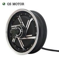13 дюймов 273 45 H V3 Электрический мотор 6000 w набор деталей для сборки электромотоцикла