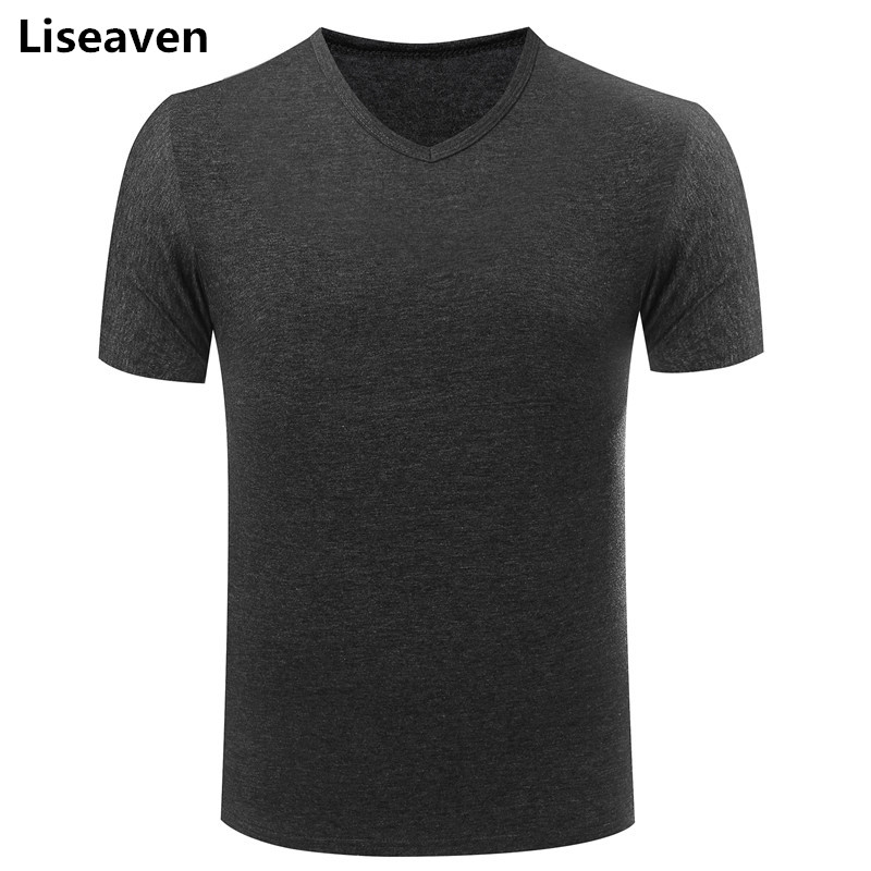 Online Get Cheap Stylish T Shirts Men -Aliexpress.com | Alibaba Group