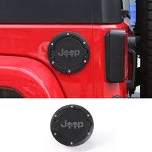Крышка бака для jeep wrangler jk abs крышка наполнителя газовой