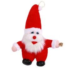 Popular Baby Doll Christmas OrnamentsBuy Cheap Baby Doll