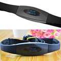 Bluetooth 4.0 Wireless Heart Rate Monitor Chest Strap Band For iPhone/Android Hot Selling