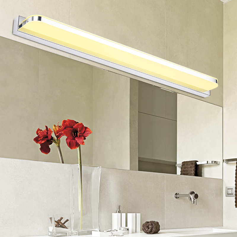 Wall Mounted Mirror With Lights popular contemporary bedroom mirrors-buy cheap contemporary