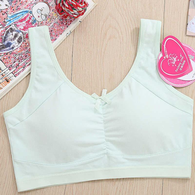 Free Shipping Feichangzimei Teen Girl Underwear Cotton -2891