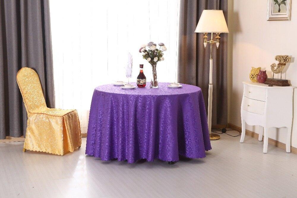 Online Get Cheap 90 Inch Round Table Cloth Aliexpresscom
