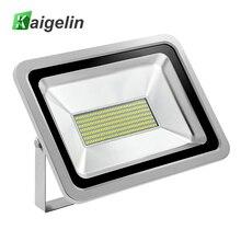 150 LED IP65 ランプ庭の照明、屋外照明