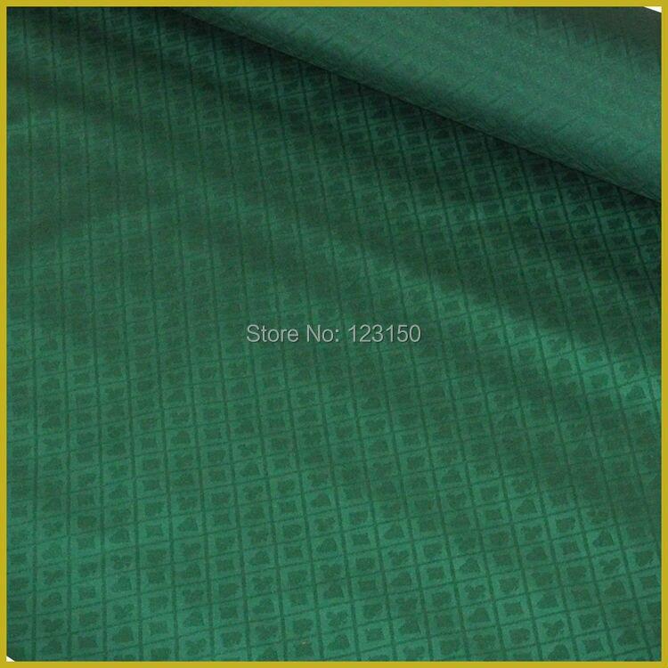 Tela de neopreno 100/% Impermeable Calidad Superior 21 Colores!! envío gratuito de muestras /&