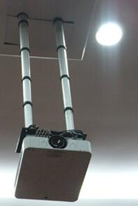 projector lifter (1)