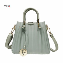 Clear Transparent PVC Shoulder Bag Women Candy Color Women Jelly Bags Tote Solid Color Top-handle Handbags Clear Bag Crossbody