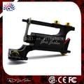 1 unids Pro Rotary Tattoo Machine Gun Fuerte motor Silencioso de suministro