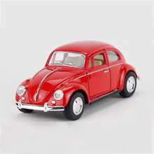 Oothandel Vw Beetle Model Gallerij Koop Goedkope Vw Beetle Model