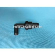 Клапан PCV деталей двигателя для Мазда 323 протеж mazda 626 mazda 2 mazda 3 OEM: B541-13-890A
