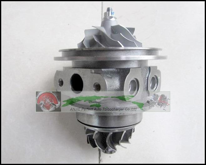 Turbo Cartridge CHRA Core TF035 49135-02652 MR968080 For Mitsubishi L200 W200 2002- Challanger Pajero III W200 Shogun 4D56 2.5L цены
