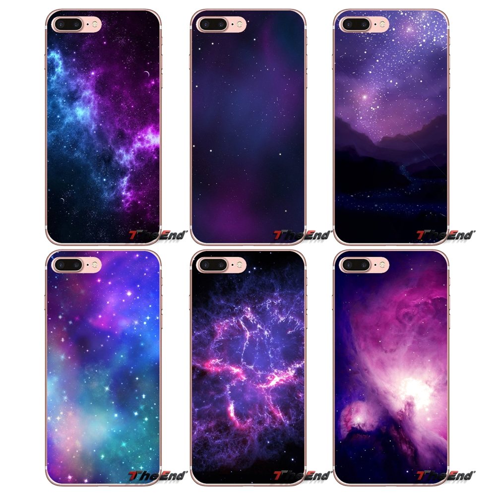 Maiyaca I Am Sherlock Doctor Who Collage New Phone Case Cover For Iphone 5s Se 6 6s 7 8 Plus 10 X Samsung Galaxy S6 S7 S8 Edge To Prevent And Cure Diseases Cellphones & Telecommunications