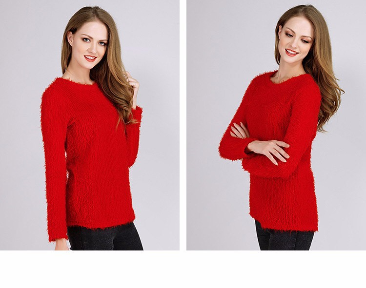 sweater 36