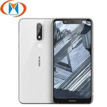 Nokia X5 5.86