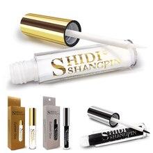 Высокое качество клей для ресниц белый черный портативный клей для ресниц образец клей косметические аксессуары