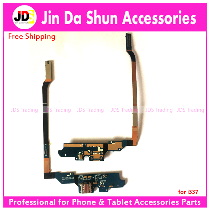 best top i337 board brands and get free shipping - List