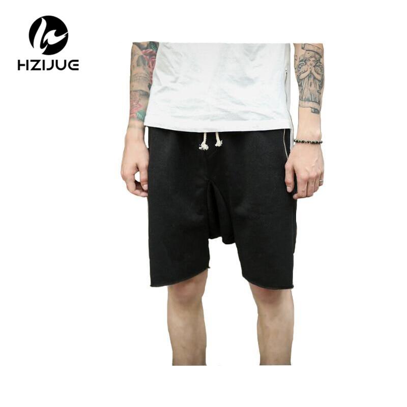 Black High Waisted Jogger Shorts Promotion-Shop for Promotional ...