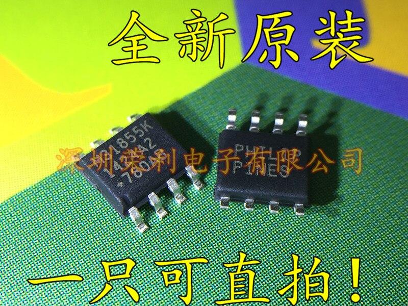 1pcs/lot MAX6675ISA MAX6675IS MAX6675I MAX6675 SOP-8