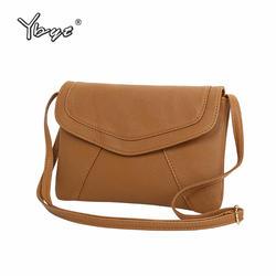 Винтажные кожаные распродажа сумочек женские свадебные клатчи женские вечерние кошелек от известного дизайнера crossbody плеча сумки