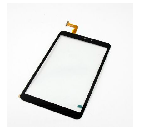 Black Color 8 Inch for Onda V819 3G Tablet PC Haier g800 FPCA-80A04-V01 Touch Screen Touch Panel Digitizer Tablet PC FPCA-80A04  цены