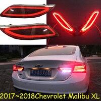 Malibu tail light,LED,2016~2018,Free ship!Astra,astro,avalanche,blazer,venture,suburban,Tracker,Tigra,Malibu rear light