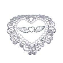 angel wing template - Onwe.bioinnovate.co