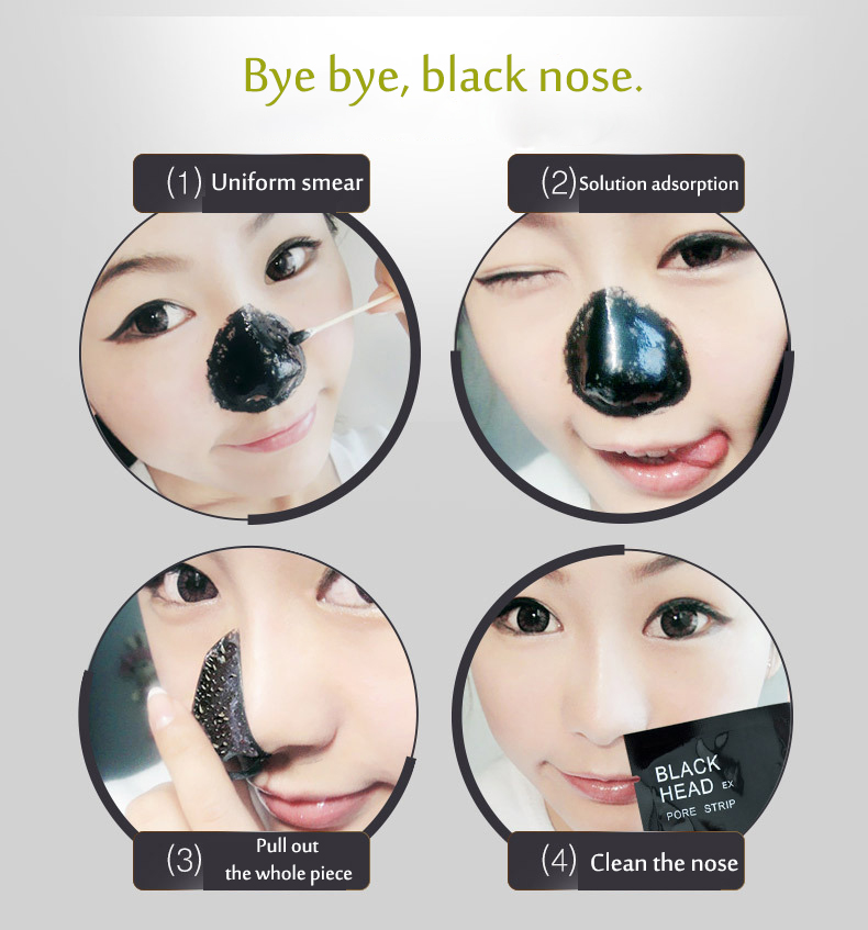 black mask (4)