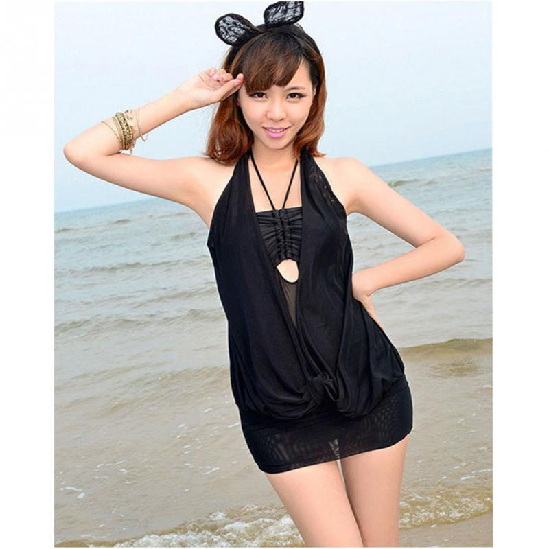 2017 hot sale women unique swimwear push up tankini top. Black Bedroom Furniture Sets. Home Design Ideas