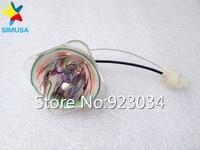 5J.J0A05.001 for BenQ MP515 MP515P,MP515ST,MP515,MP526,MP576 shp132 Original bare lamp